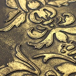 Antikolt arany
